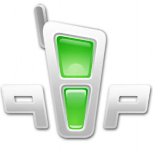 Новая версия qip infium ,есть всё и она усовершенствованная!так что качаем!